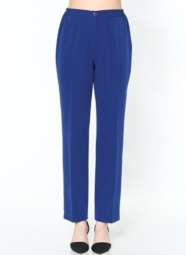 Pantolon-Selen Plus